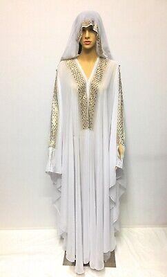 Design Dubai Abaya Kaftan Farasha  Maxi Dress women Abaya kimono
