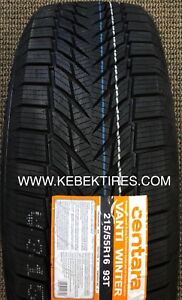 Pneu hiver winter tire 225/45r17 225/65r17 215/55r17 warranty