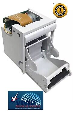 Ge Dash 3000 4000 5000 Printer Recorder 419743-002