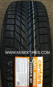 Pneu hiver winter tire 205/50r16 215/65r16 farroad windforce keb
