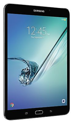 Samsung SM-T710 Galaxy Tab S2 from beachaudio