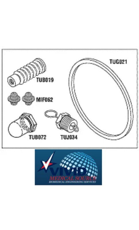 Sterilizer PM Kit for Tuttnauer 2340E And 2340M