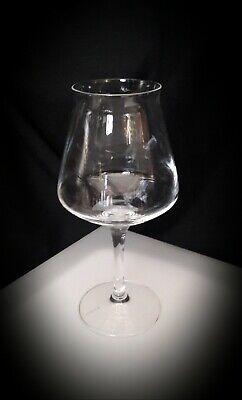 3▪ NEW▪ RASTAL▪ TEKU▪ STEMMED Craft BEER GLASSES▪14.2 oz ▪German