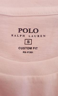 Polo Printing