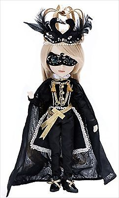Groove T 258 Taeyang Albireo 340 Mm Fashion Doll Action Figure