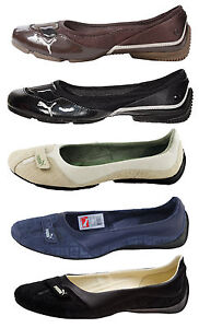 PUMA-WOMENS-BALLERINA-FLATS-SNEAKERS-ASSORTED-US-SIZES-ON-EBAY-AUSTRALIA