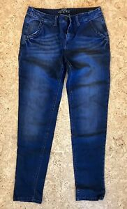 ESPRIT chinos style jean size 28/32