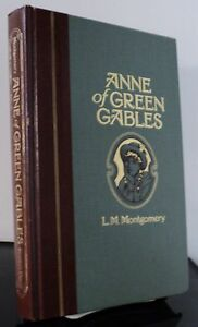 Anne-of-Green-Gables-by-L-M-Montgomery-Readers-Digest-Worlds-Best-Reading