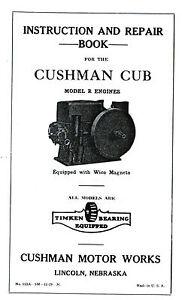 T Ec Vhjgoe Nuqfeh Bq Ho Bjwg on Cushman Omc Engine Parts