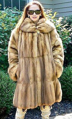 Mens Beige Italian Wool Sports Jacket Blazer Alessandro Pollini L Large Uk 40 Exquisite Craftsmanship; Coats & Jackets Clothing, Shoes & Accessories