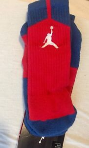 Air Jordan DRI-FIT socks BRAND NEW