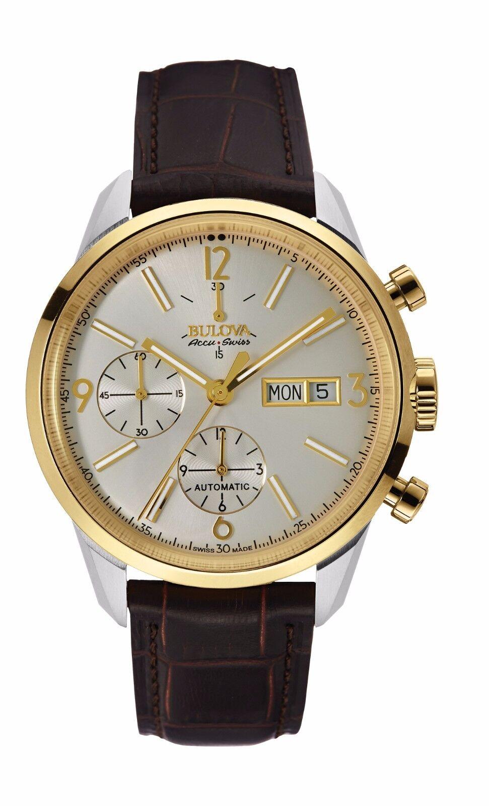 Bulova Watches Official US Site | Bulova