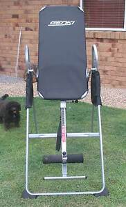 GENK INVERSION TABLE Banksia Beach Caboolture Area Preview
