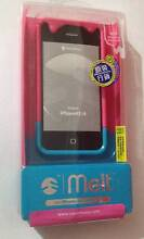 SwitchEasy Melt Case for iPhone 4/4S (INo214) Hampton Park Casey Area Preview