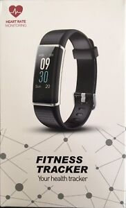 Fitness Tracker - Smart Watch (New Available!) - One Left!