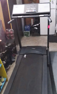 Treadmill for sale cheap cheap cheap Prestons Liverpool Area Preview
