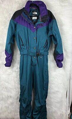 a59e93c7c Snowsuits - 5 - Trainers4Me