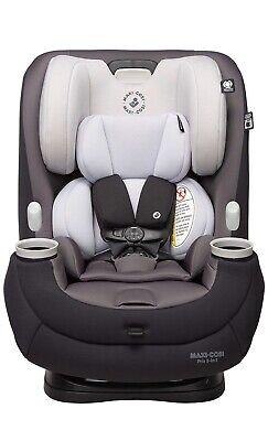 Maxi-Cosi  85 Max Convertible 5-85 lb. Baby Car Seat, Blackened  Pearl ,Open Box