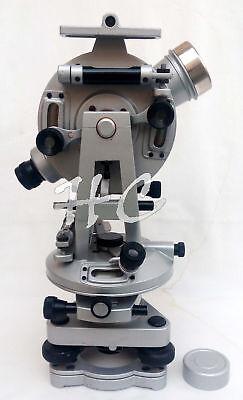 Alluminum Theodolite Surveyors Transit Alidadeconstruction Surveying Instrument