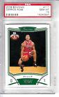 Professional Sports (PSA) Derrick Rose Basketball Cards
