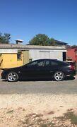 Holden cv8 monaro  Salisbury Salisbury Area Preview