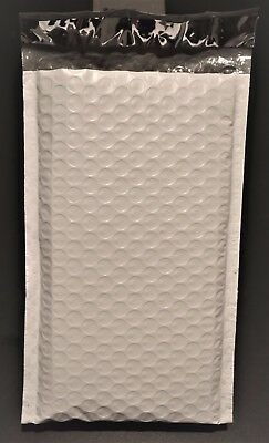 1-2000 Hardshell 6x10 0 Tuff Poly Bubble Mailers Self Sealing Honeycomb Bags