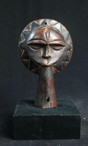 Eket Mask, Nigeria, African Tribal Arts, African Masks