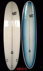 Surfboards for sale now!! Bondi Beach Eastern Suburbs Preview