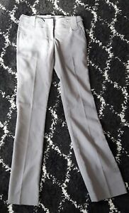Brand new Suzy Shier pants