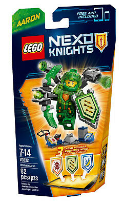 Lego Knights Buyitmarketplace De