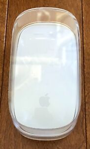 Apple wireless Magic Mouse (1st edition)