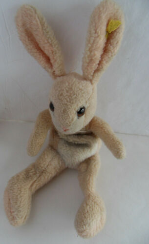 Steiff rabbit made in Germany 2516
