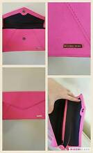 Victorias secret purse  $20 never been used. Newmarket Brisbane North West Preview