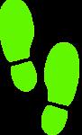 KeeShoes