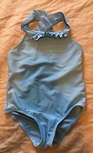 Swimsuit 3T