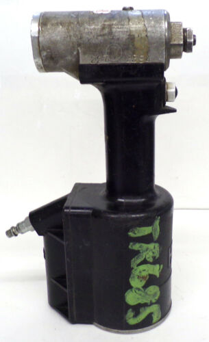 "HUCK RIVETER MODEL 227, BCX520164, 1/4"" CONNECTION"