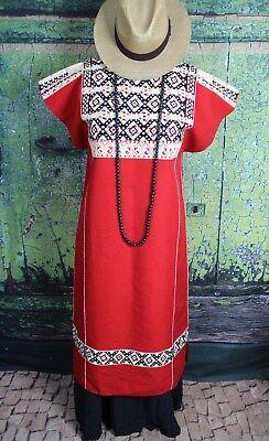 """Одежда латинской америки """"Handmade"""" Huipil"""