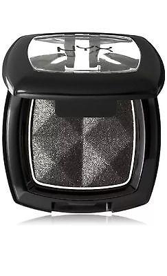 NYX Cosmetics Eye Shadow, Black Sparkle  - Cosmetics Sparkle