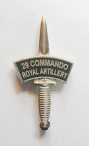 29-COMMANDO-ROYAL-ARTILLERY-DAGGER-AND-PATCH-LAPEL-PIN