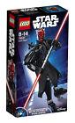 Darth Maul Darth Maul LEGO Sets & Packs