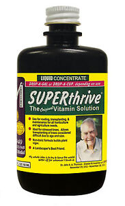 Superthrive-60ml-The-Original-Plant-Vitamin-Solution