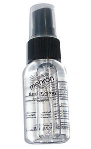 Mehron-Barrier-Spray-Make-Up-Setting-Spray-Makeup-Sealer-Theater-Makeup-145
