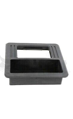 Bobcat 6672279 Light Rubber Mount New Out Of Box