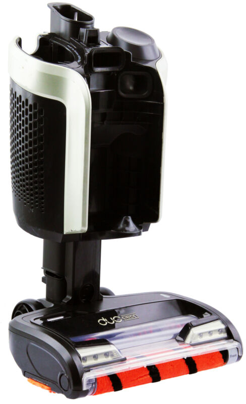 Shark Motorized Floor Nozzle (494FFJ160) ION Powered Lift-Away Vacuums IC160