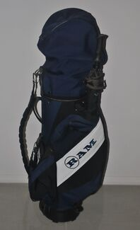 Ram Recovery and Bi Metal Women's Golf Club Set - Right Handed Fletcher Newcastle Area Preview