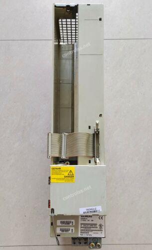 6sn1123-1aa00-0da1 Siemens Simodrive Lt-modul Int.80a