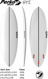 Aussie made surfboard sale