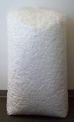 Packing Peanuts 14 Cu Ft Bag Great For Packing Fragile Items Patco