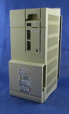 Repair Service Mitsubishi Mds-c1-cv-260 Power Supply Unit. Warranty
