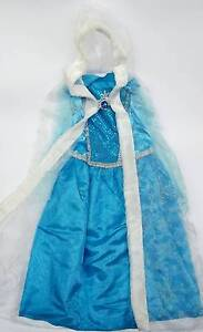 BRAND NEW CHILDREN'S COSTUMES FROM 2YRS - LAST MINUTE BOOK WEEK Modbury North Tea Tree Gully Area Preview
